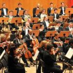 Contributi per Orchestra e Cooperazione