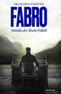 Fabro, melodia dei Monti Pallidi