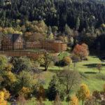 Lefay Resort a Pinzolo, accordo con la PAT