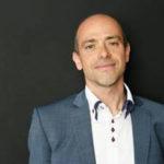 Riccadonna, nuovo direttore del Consorzio dei Comuni