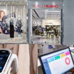 Miroglio Fashion, nuovi progetti tecnologici