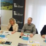 Nosiola Trentino, un calendario fitto di eventi