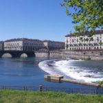 Opportunità turismo Torino sostenibile