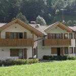Pinzolo comitato contro tassa di soggiorno