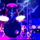 Alexander Music