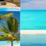 Vacanza rovinata, turista risarcito