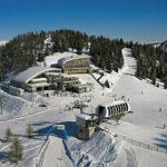 Folgarida, neve e divertimento