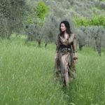 Alberta Florence presenta La Joie de Vivre