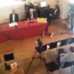 Frutticolo sostenibile Trentino, concreta fattibilità