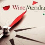 Meridian premia la comunicazione delle aziende del vino