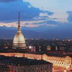 Piemonte meta per i turisti italiani