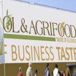 Sol &Agrifood, non solo Olio extra Vergine
