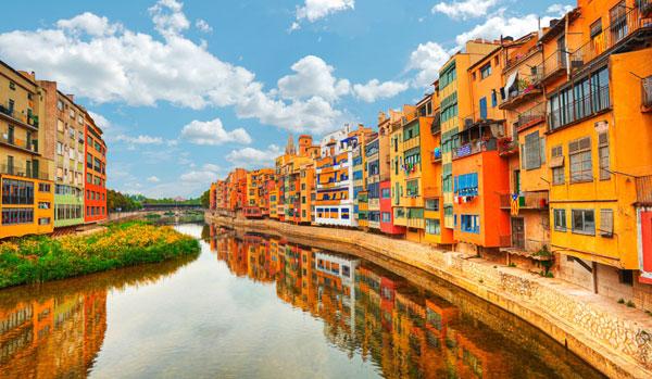 Catalunya, tradizioni, cultura e musica