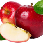 Dolcezza della mela non solo zuccheri