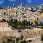 Israele riparte il turismo