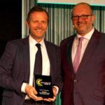 Future Textile Awards 2017 a LeMur