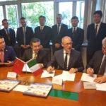 Opportunità Trentino per le Olimpiadi 2022 in Cina