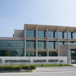 Perofil Fashion al Gruppo CSP international