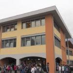 Insegnanti in Trentino, disegno di legge per il trasferimento