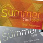 Summercard per strutture ricreative di Bressanone