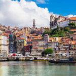 Portogallo, lancia campagna internazionale per il turismo