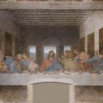 Ultima Cena, Eataly  partecipa al restauro