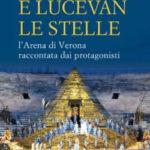 Capitini, E Lucevan le stelle Arena di Verona