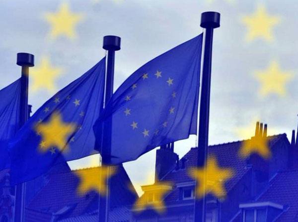 Disastri naturali aiuti dal Fondo europeo