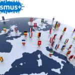 Erasmus, trent'anni e non è solo studio