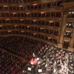 Filarmonica della Scala,  presentata la Stagione