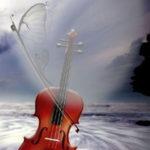 Musica con le ali Stagione concertistica