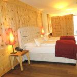 Ospitalità al Parkhotel Zum Engel, per un soggiorno di relax
