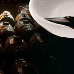 Aceto Balsamico di Modena Igp, degustazione narrativa