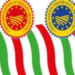 Indicazioni Geografiche, accordo Ue Cina per tutela dei prodotti agroalimentari