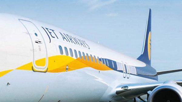 Nasce in volo, sul  Boeing della Jet Airways