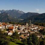 Tolmezzo città Alpina, cultura e turismo