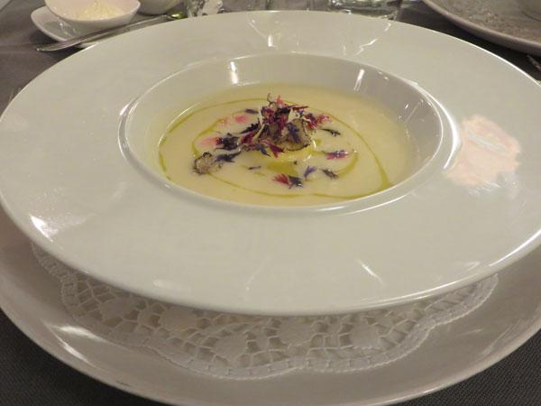 biasion fiori bolzano restaurant - photo#50