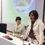 FEM nella Climate KIC
