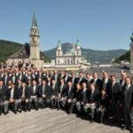 Filarmonica di Vienna parte dell'identità del Festival di Salisburgo
