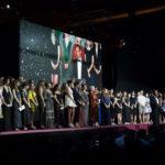 Secoli Fashion Contest, premiati i designer