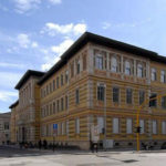 Matricola test per iscriversi all'Università di Trento
