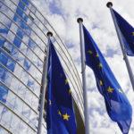 Epidemie se ne discute in Commissione UE