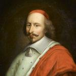 Mazarino, realismo politico