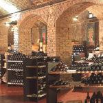 Gruppo Meregalli, vino italiano in forte crescita