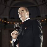 WineHunter Award  la guida di Helmuth Köcher