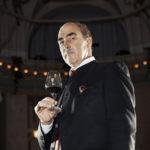 WineHunter Award  la guida di Helmuth Köcher