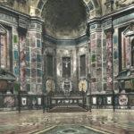 Musei, Ferragosto conferma il trend positivo