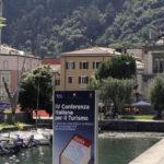 Pro loco, 850 mila euro per i finanziamenti