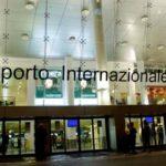 Aeroporto di Napoli, a luglio un milione di passeggeri