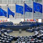 Prossimi dibattiti politici al Parlamento europeo